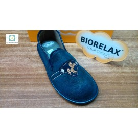 Biorelax dalton marino 39-46