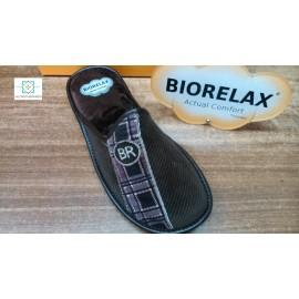 Biorelax parma marron 39-46