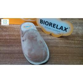 biorelax suapel tierra 35-41