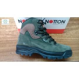 Chaussure de trekking Notton