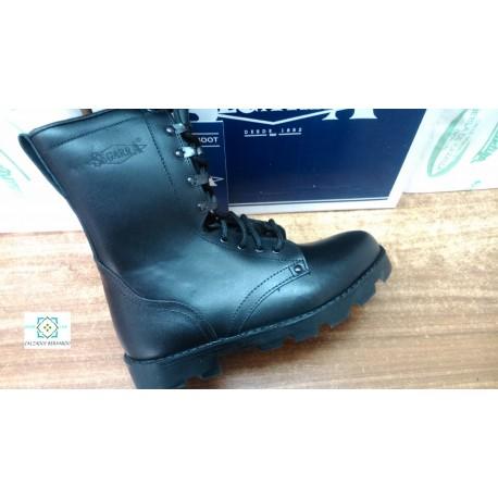 Military boot segarra sizes 36 to 47
