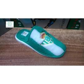 Chaussure Betis 27-47
