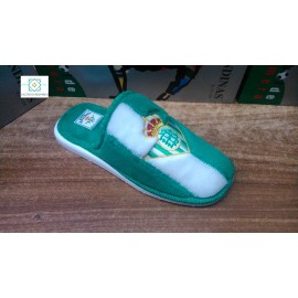 Slipper Betis 27-47