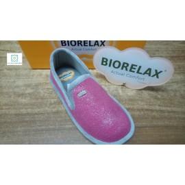biorelax amdalus maquillaje
