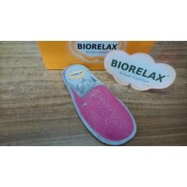 biorelax andalus maquillaje