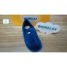 Biorelax suapel marino