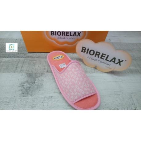 Biorelax stella coral tallas 35 al 41