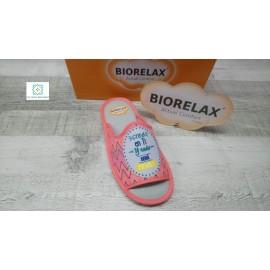 Biorelax janeiro coral