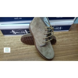 seers sling boots