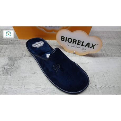 Biorelax marron o azul 39 al 46