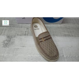 Toasted jc cosdam shoe sizes 39 to 46