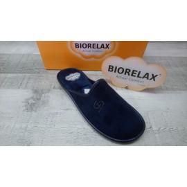 Biorelax bamara azul