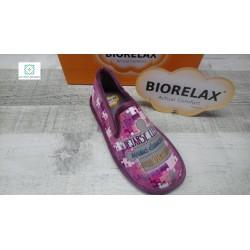 Biorelax grenoble malva