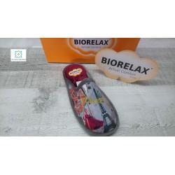 Biorelax grenoble gris