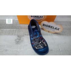 Biorelax grenoble marino
