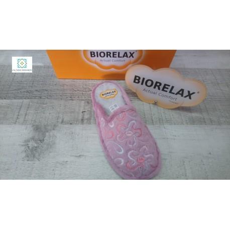 Biorelax nuska malva