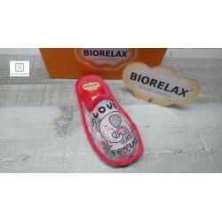 Biorelax grenoble coral