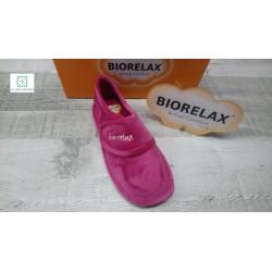 Biorelax suapel fucsia