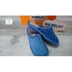 Biorelax Keil Lola Indigo