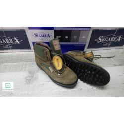 Segarra Kaki Boot 3011