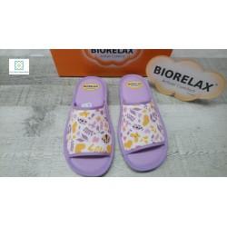 Biorelax fruling lila