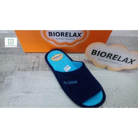 Biorelax rizo marino