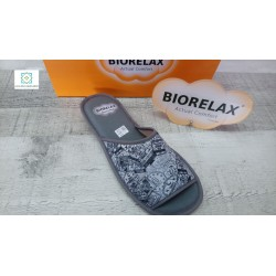 Biorelax country gris