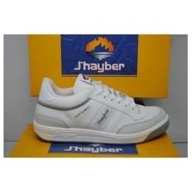 Jhayber new olimpo blancas o negras