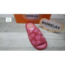 Biorelax sonia rojo