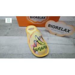 Biorelax janeiro amarillo