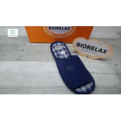 Biorelax R. chic petroleo
