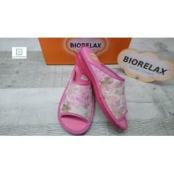 Biorelax cuñña carmona rosa