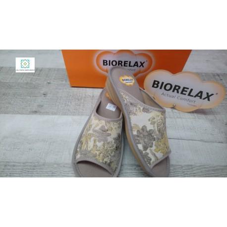 Biorelax cuña carmona beig