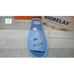 Biorelax janeiro azul
