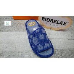 Biorelax sonia azulom