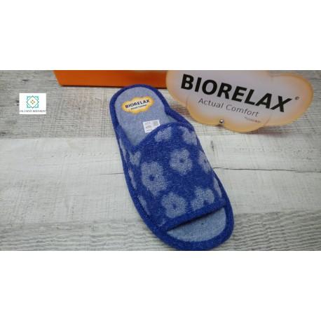 Biorelax rizos sonia azulom