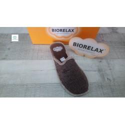 Biorelax wilson marron