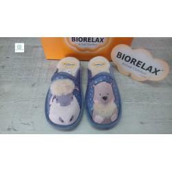 Biorelax grenoble azafata 31 hasta 41
