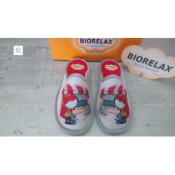 Biorelax grenoble rojo