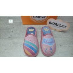 Biorelax grenoble salmon