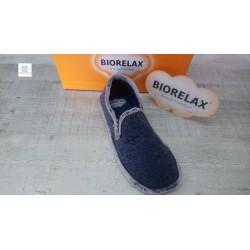 Biorelax wilson marino