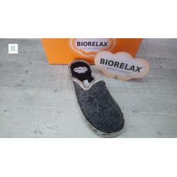 Biorelax wilson gris