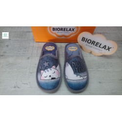 Biorelax grenoble indigo