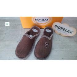 Biorelax arizona marron