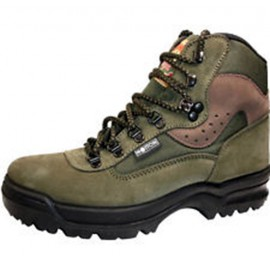 Notton trekking boot