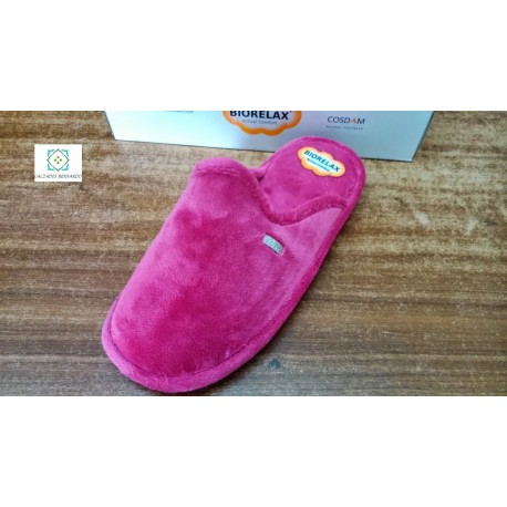 Biorelax rosa fuxia 4570