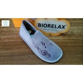 Biorelax suapel lila 35-41