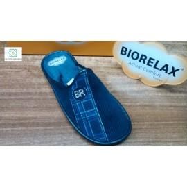 Biorelax parma marino 39-46