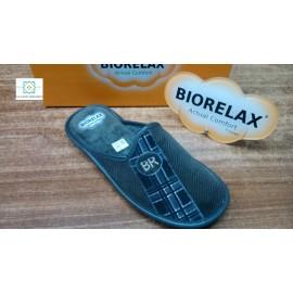Biorelax parma gris 39-46