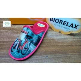 Biorelax grenoble rojo 35-41